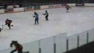 Drake Hockey