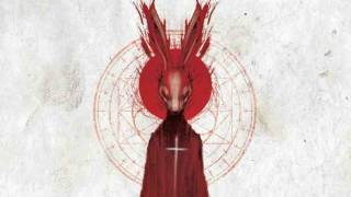 Seether - Something Else (Subtitulada al español)