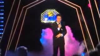 GREGORY ABBOTT   SHAKE YOU DOWN 1986 Audio Enhanced