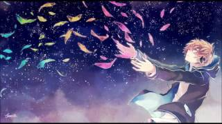 ❤【Nightcore】❤  Shine Bright like a diamond