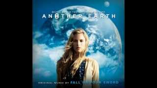 Another Earth - That Home (The Cinematic Orchestra)