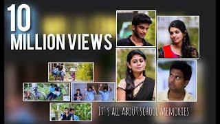 Paalvaadi Kadhal | film by Aneeruth | tamil short film 2017 width=
