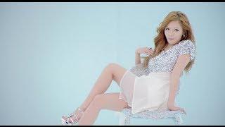 PSY (ft. HYUNA) 오빤 딱 내 스타일  #GANGNAMSTYLE