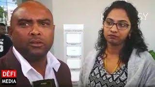 Election du BP du MMM : accès refusé à deux représentants du no 17