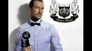Cristian Marchi feat Max C - I Got You 2010 (Promo Version).wmv