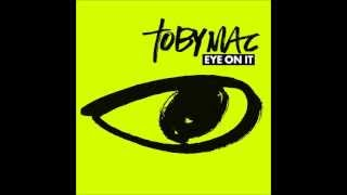 tobyMac (Ft. Jamie Grace) - Favorite Song