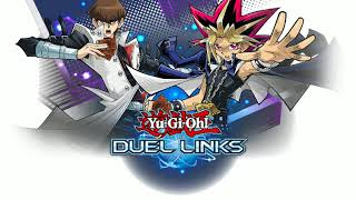 Yu Gi Oh! Duel Links   Ambient Music
