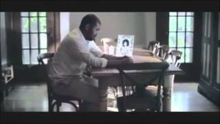 la fouine feat soprano   corneille - encore une nuit (clip officiel)