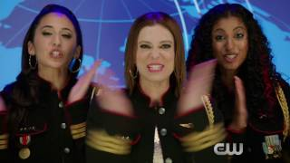 "Friendtopia - feat. Rachel Bloom, Vella Lovell, & Gabrielle Ruiz - ""Crazy Ex-Girlfriend"""