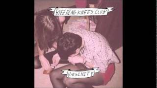 Truth or Dare - Bleeding Knees Club