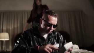 Borixon - Kochasz mnie? (prod. TMK BEATZ gośc. Auer) VIDEO