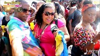 2014 Sunny Side Up NY Highlights 8/31/13