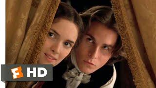 Little Women (1994) - Jo & Laurie Scene (1/10) | Movieclips