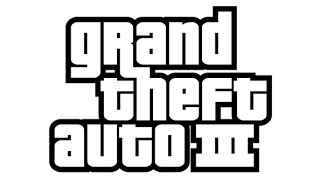 Grand Theft Auto III [Royce Da 5'9-I'm The King] [HD] [PS2/Original XBOX/PC/PS3/PS4] 2001