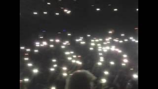 XXXTENTACION - GARRETTES REVENGE (LIVE IN MIAMI)