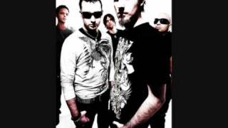 Voodoo People - The Prodigy (Pendulum Radio Edit)