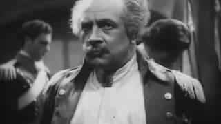 Kosciuszko  - 1794 Insurection