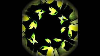 Ephemeral Insomnium Cover