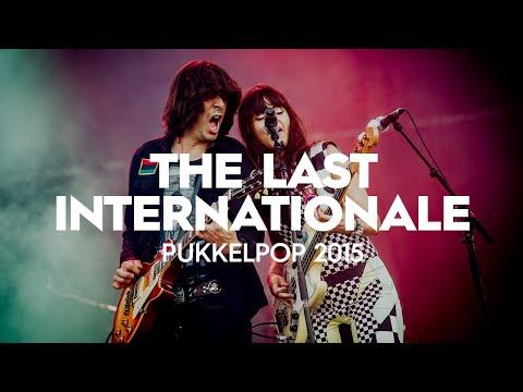 the-last-internationale-wanted-man-pukkelpop-2015-pukkelpop-festival