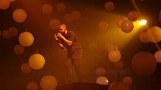 Drake - Controlla LIVE | Norway 5/3-2017