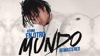 Ozuna - En Otro Mundo (Audio Oficial)