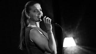 Lenka Nová na novém CD Miláček žen a vetešníků