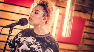 Jax Jones ft. RAYE - You Don't Know Me (live)