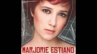 Marjorie Estiano - Tudo Passa (Versão Extendida)