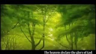 Chariot of Fire - Praise Instrumetal