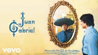 Juan Gabriel - Qué Chasco Me Llevé