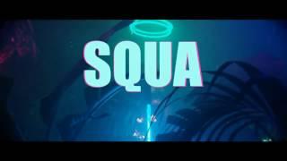 Nekfeu   Squa