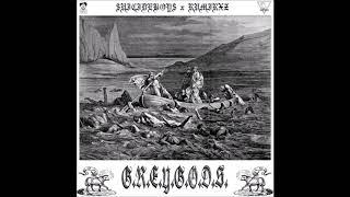 $UICIDEBOY$ - SARCOPHAGUS II (BASS BOOSTED)