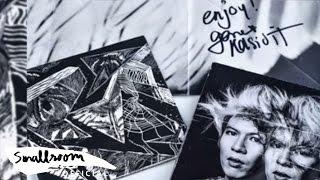GENE KASIDIT - Life goes on [Official Audio]