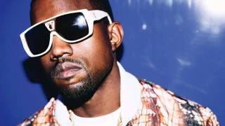 Kanye West - Gold Digger (Remix ft. T.I, Lupe Fiasco & Kid Cudi)