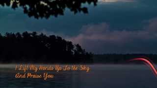 """""""Nothing In This World"""" ( Praise & Worship Song)"""