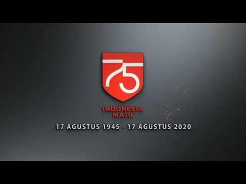 DIRGAHAYU INDONESIAKU KE-75 TAHUN | SMK MUHAMMADIY