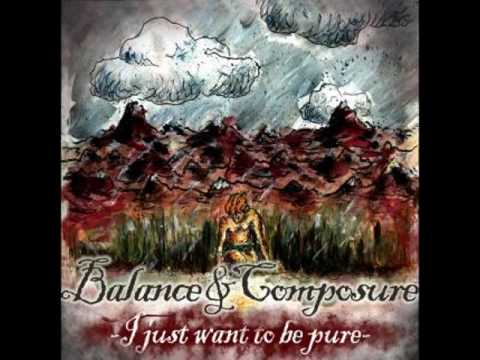 balance-and-composure-alone-for-now-darrin-stevens