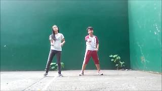 Fall - Justin Bieber/Ian Eastwood ft. Chachi Gonzales Choreography (Dance Cover)