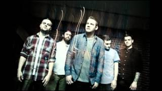 Beartooth - The Lines (Low Gain Mix) [Good Quality Audio]
