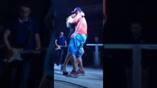 Dançando Forró De Salto Alto Uiiiii Valdirene Cover