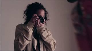 Eli.G F.O.B - Mãe Grande [Video Oficial]