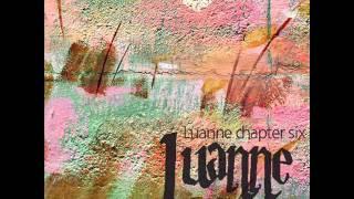 루앤 Luanne - 사랑의 1단계 Love's One-stage