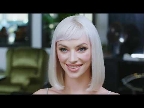 Купить Фиолетовый Шампунь для блондинок Joico Blonde Life Violet Shampoo, видео, цена