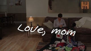 Boy: Mum (Short Film) width=