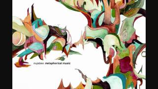 Nujabes - Lady Brown ft. Cise Starr