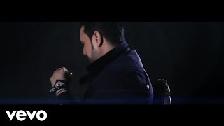 Sorinel Pustiu - SENORITA ft. Morgana