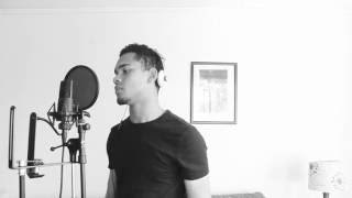 Shawn Mendes - Mercy | cover by Rob Jarrah