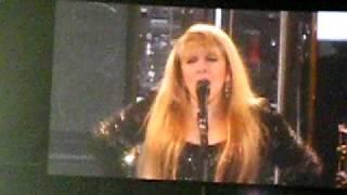 Fleetwood Mac - Finale Thank You's