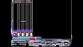 YamaJet  - Trash mix, (140BPM, Genre; HardHouse ) 【BMS】