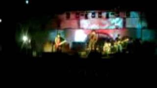 Skills & The Bunny Crew - Hybris (A Nova Mensagem) em Coruche